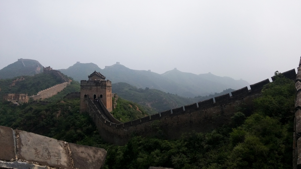 great-wall-3