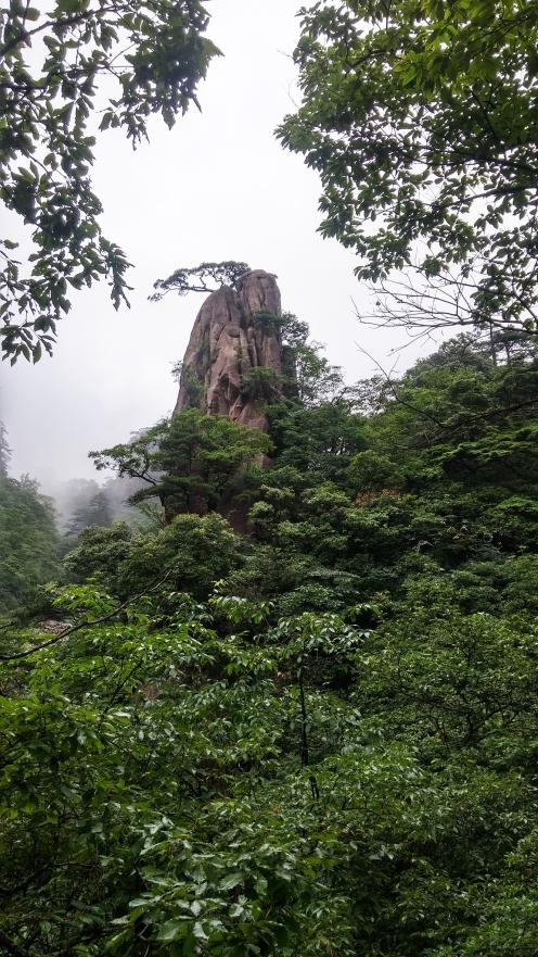 huangshan-3