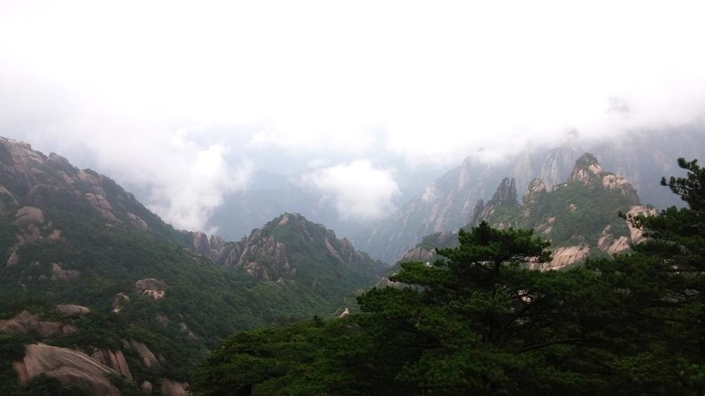 huangshan-4