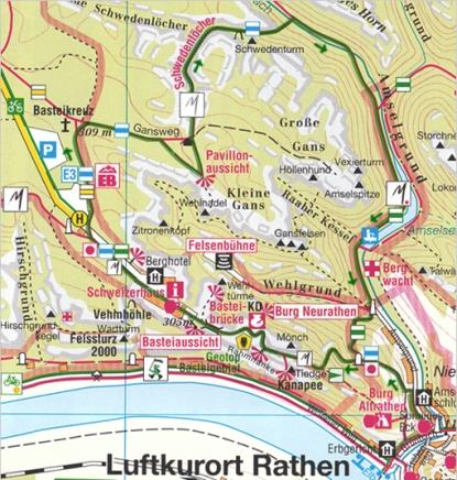 schwedenloecher-wanderkarte1-2