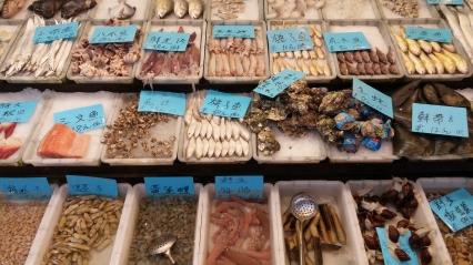 shanghai-markt