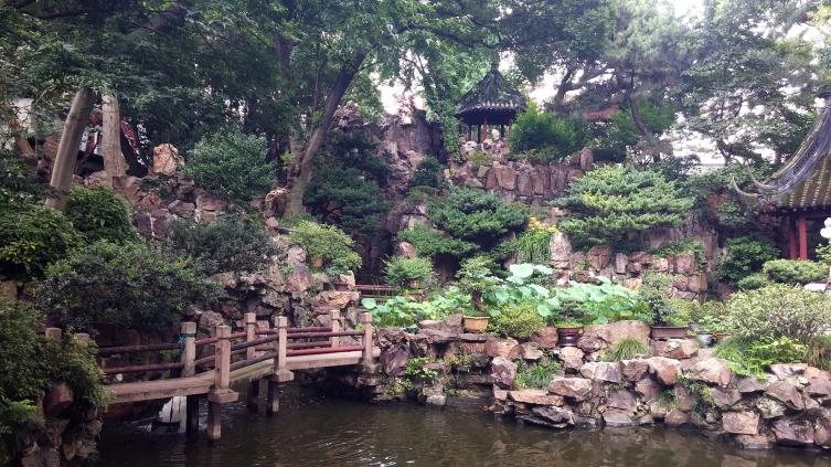 yu-garden