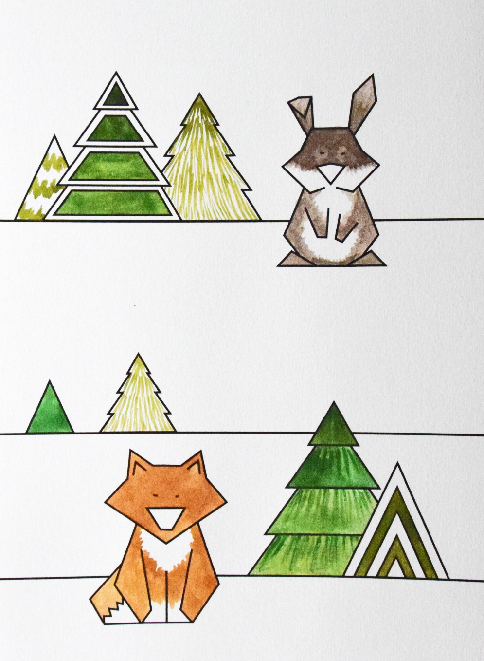 konijn-en-vos