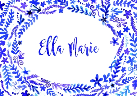 geboorte-ella-marie-2