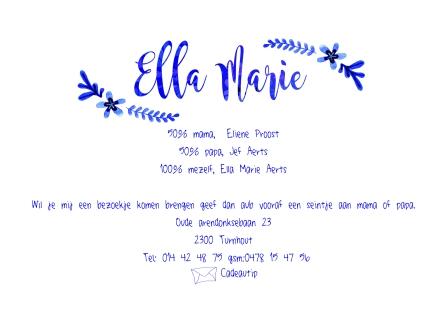 geboorte-ella-marie-achterkant