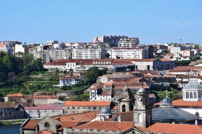 Porto_2017 (16)