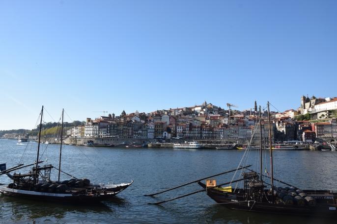 Porto_2017 (3)