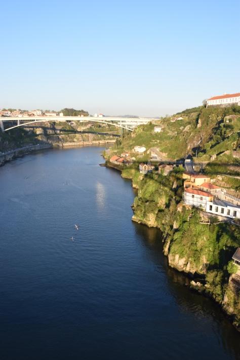 Porto_2017 (7)