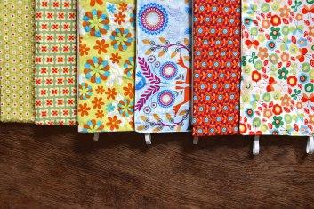 fleurige oprol pennenzakjes2