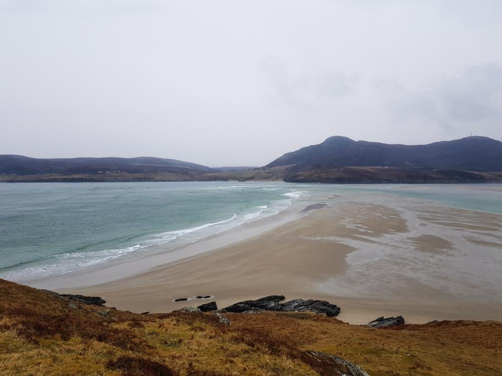 Schotland (116 van 180)
