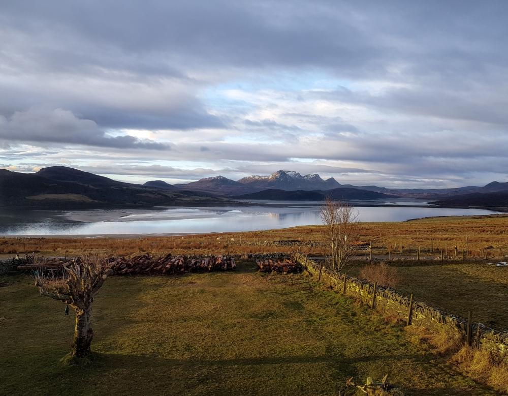 Schotland (129 van 180)