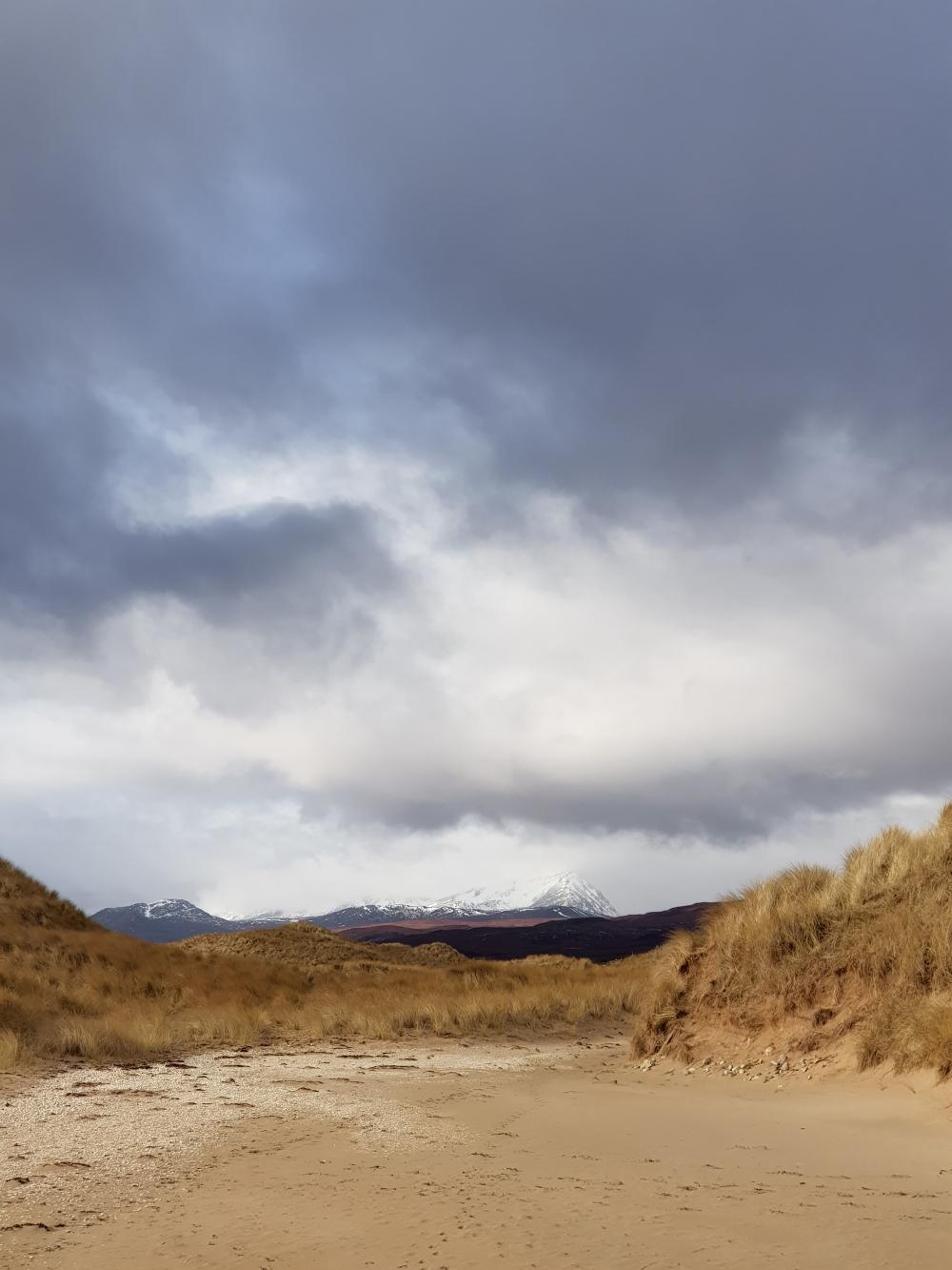 Schotland (138 van 180)
