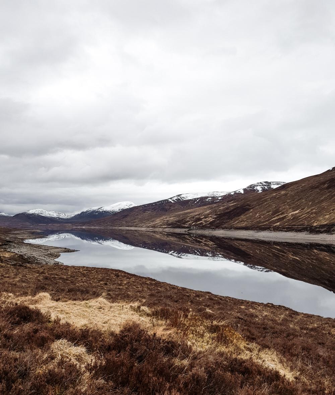 Schotland (155 van 180)