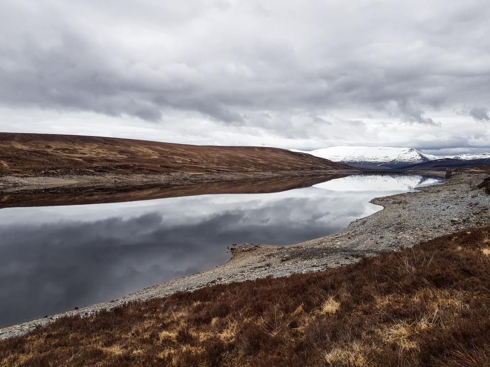 Schotland (157 van 180)