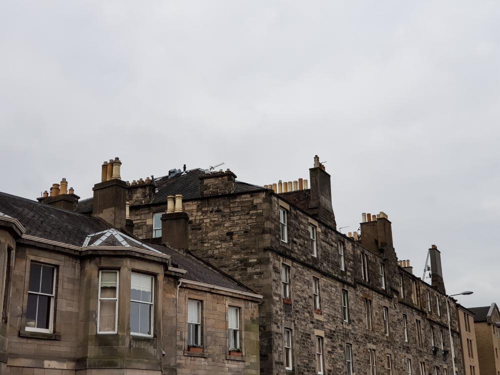 Schotland (169 van 180)