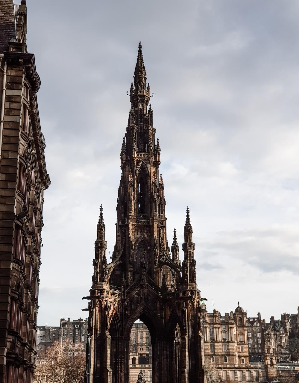 Schotland (177 van 180)