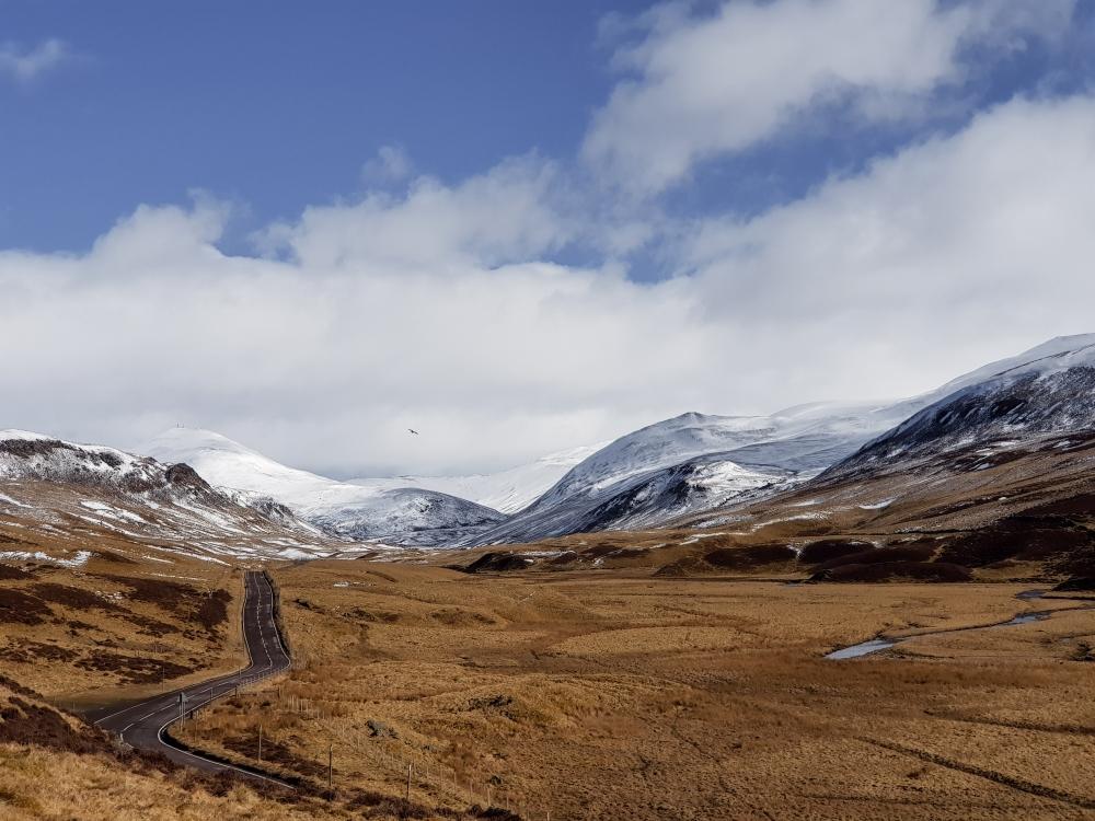 Schotland (20 van 180)