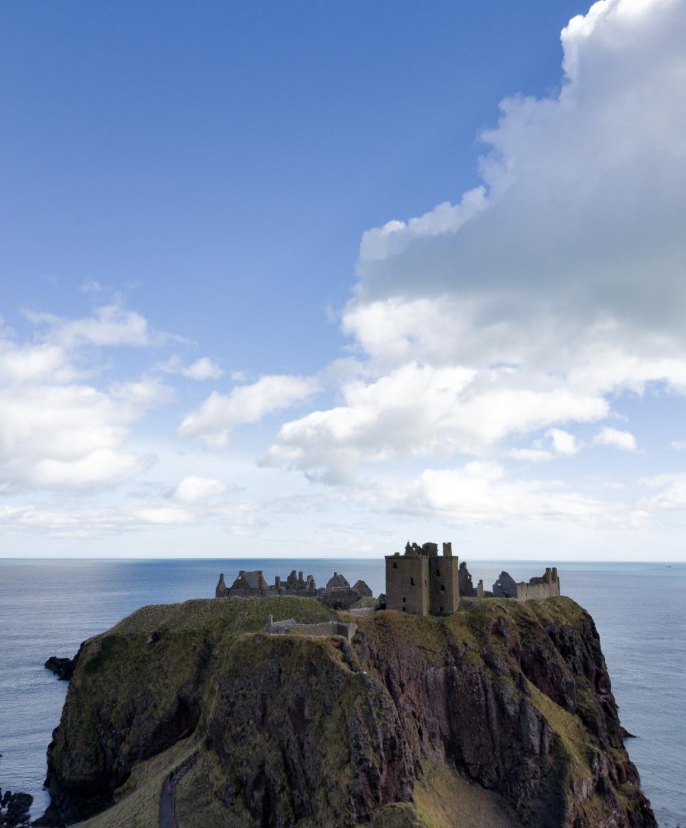 Schotland (39 van 180)