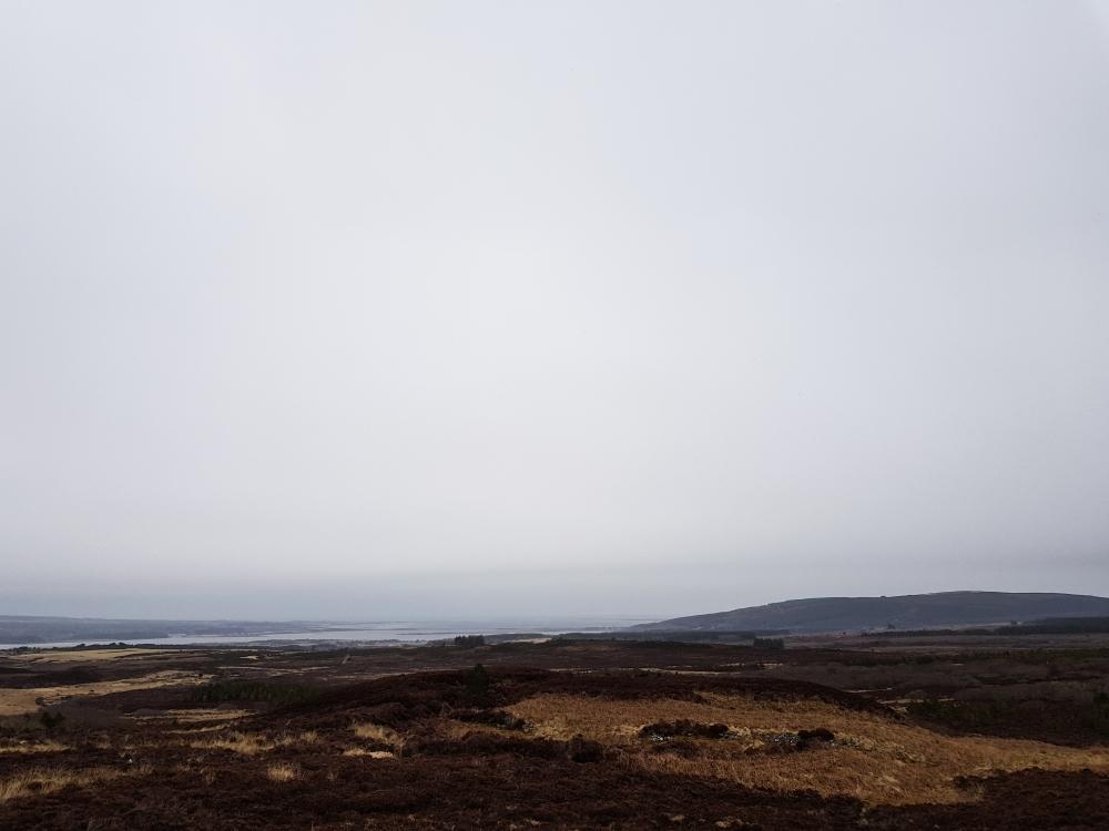Schotland (81 van 180)