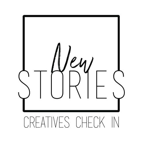 logo newstories