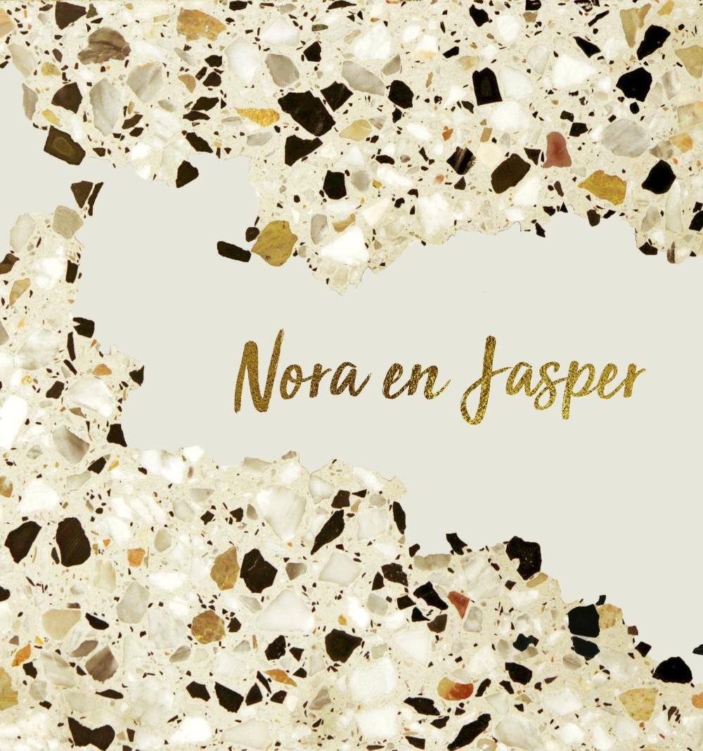 Nora en jasper2